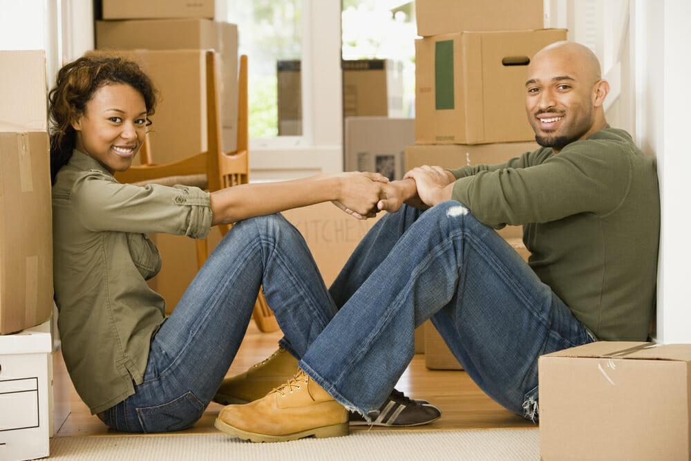 How to Simplify Your Summer Move in Vancouver