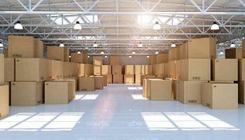 services storage